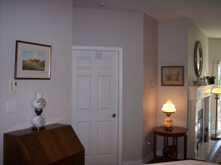 "Photo 15: 415 3172 GLADWIN Road in Abbotsford: Central Abbotsford Condo for sale in ""Regency Park"" : MLS®# R2480665"