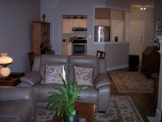 """Photo 21: 415 3172 GLADWIN Road in Abbotsford: Central Abbotsford Condo for sale in """"Regency Park"""" : MLS®# R2480665"""