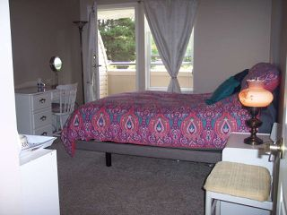 """Photo 13: 415 3172 GLADWIN Road in Abbotsford: Central Abbotsford Condo for sale in """"Regency Park"""" : MLS®# R2480665"""