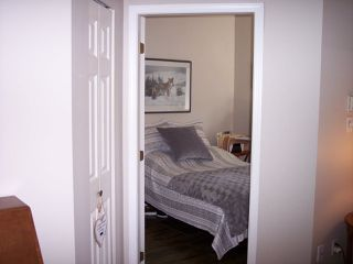 """Photo 12: 415 3172 GLADWIN Road in Abbotsford: Central Abbotsford Condo for sale in """"Regency Park"""" : MLS®# R2480665"""