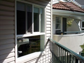 """Photo 17: 415 3172 GLADWIN Road in Abbotsford: Central Abbotsford Condo for sale in """"Regency Park"""" : MLS®# R2480665"""