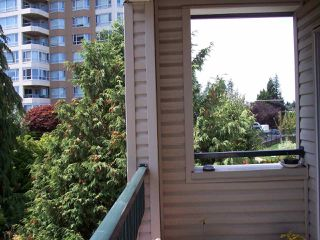 """Photo 16: 415 3172 GLADWIN Road in Abbotsford: Central Abbotsford Condo for sale in """"Regency Park"""" : MLS®# R2480665"""