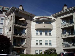"Photo 2: 415 3172 GLADWIN Road in Abbotsford: Central Abbotsford Condo for sale in ""Regency Park"" : MLS®# R2480665"