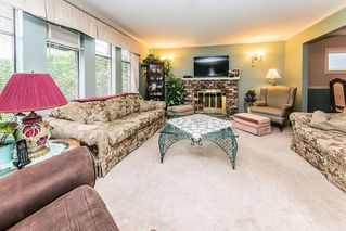 Photo 29: 19371 HAMMOND Road in Pitt Meadows: Central Meadows House for sale : MLS®# R2481575