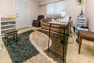Photo 25: 19371 HAMMOND Road in Pitt Meadows: Central Meadows House for sale : MLS®# R2481575