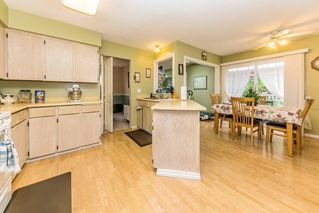 Photo 9: 19371 HAMMOND Road in Pitt Meadows: Central Meadows House for sale : MLS®# R2481575