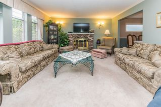 Photo 28: 19371 HAMMOND Road in Pitt Meadows: Central Meadows House for sale : MLS®# R2481575