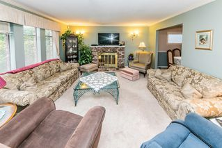 Photo 27: 19371 HAMMOND Road in Pitt Meadows: Central Meadows House for sale : MLS®# R2481575