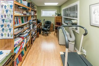 Photo 16: 19371 HAMMOND Road in Pitt Meadows: Central Meadows House for sale : MLS®# R2481575