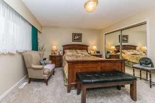 Photo 23: 19371 HAMMOND Road in Pitt Meadows: Central Meadows House for sale : MLS®# R2481575