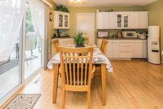 Photo 14: 19371 HAMMOND Road in Pitt Meadows: Central Meadows House for sale : MLS®# R2481575