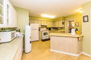 Photo 13: 19371 HAMMOND Road in Pitt Meadows: Central Meadows House for sale : MLS®# R2481575