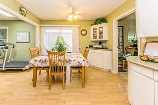 Photo 12: 19371 HAMMOND Road in Pitt Meadows: Central Meadows House for sale : MLS®# R2481575