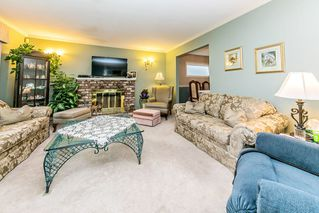 Photo 30: 19371 HAMMOND Road in Pitt Meadows: Central Meadows House for sale : MLS®# R2481575