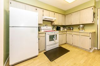 Photo 11: 19371 HAMMOND Road in Pitt Meadows: Central Meadows House for sale : MLS®# R2481575
