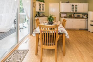 Photo 15: 19371 HAMMOND Road in Pitt Meadows: Central Meadows House for sale : MLS®# R2481575