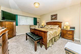 Photo 22: 19371 HAMMOND Road in Pitt Meadows: Central Meadows House for sale : MLS®# R2481575