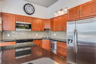 "Photo 10: 312 501 COCHRANE Avenue in Coquitlam: Coquitlam West Condo for sale in ""GARDEN TERRACE"" : MLS®# R2484721"