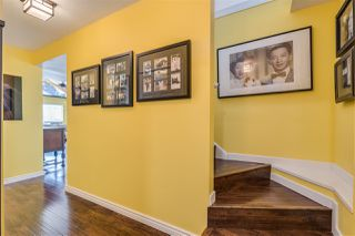 "Photo 12: 312 501 COCHRANE Avenue in Coquitlam: Coquitlam West Condo for sale in ""GARDEN TERRACE"" : MLS®# R2484721"
