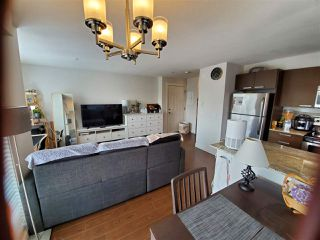 "Photo 13: 502 13883 LAUREL Drive in Surrey: Whalley Condo for sale in ""EMERALD HEIGHTS"" (North Surrey)  : MLS®# R2487614"