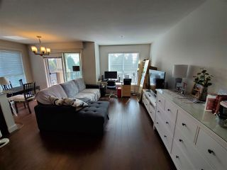 "Photo 15: 502 13883 LAUREL Drive in Surrey: Whalley Condo for sale in ""EMERALD HEIGHTS"" (North Surrey)  : MLS®# R2487614"