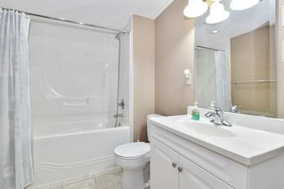"""Photo 20: 10 32917 AMICUS Place in Abbotsford: Central Abbotsford Townhouse for sale in """"Pinegrove"""" : MLS®# R2492524"""