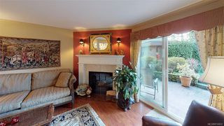 Photo 13: 101 79 W Gorge Rd in : SW Gorge Condo Apartment for sale (Saanich West)  : MLS®# 814822