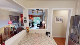 Photo 9: 101 79 W Gorge Rd in : SW Gorge Condo Apartment for sale (Saanich West)  : MLS®# 814822