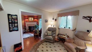 Photo 21: 101 79 W Gorge Rd in : SW Gorge Condo Apartment for sale (Saanich West)  : MLS®# 814822
