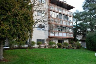 Photo 17: 101 79 W Gorge Rd in : SW Gorge Condo Apartment for sale (Saanich West)  : MLS®# 814822