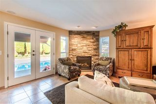 "Photo 14: 5863 188A Street in Surrey: Cloverdale BC House for sale in ""Rosewood"" (Cloverdale)  : MLS®# R2494809"