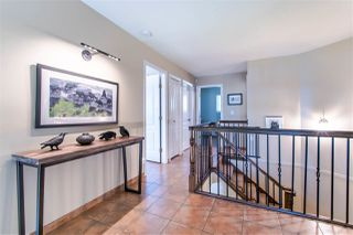 """Photo 17: 5863 188A Street in Surrey: Cloverdale BC House for sale in """"Rosewood"""" (Cloverdale)  : MLS®# R2494809"""