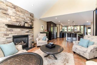 """Photo 6: 5863 188A Street in Surrey: Cloverdale BC House for sale in """"Rosewood"""" (Cloverdale)  : MLS®# R2494809"""