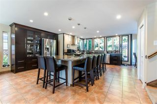 """Photo 8: 5863 188A Street in Surrey: Cloverdale BC House for sale in """"Rosewood"""" (Cloverdale)  : MLS®# R2494809"""