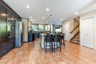 """Photo 7: 5863 188A Street in Surrey: Cloverdale BC House for sale in """"Rosewood"""" (Cloverdale)  : MLS®# R2494809"""