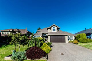 "Photo 3: 5863 188A Street in Surrey: Cloverdale BC House for sale in ""Rosewood"" (Cloverdale)  : MLS®# R2494809"