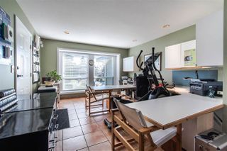 """Photo 16: 5863 188A Street in Surrey: Cloverdale BC House for sale in """"Rosewood"""" (Cloverdale)  : MLS®# R2494809"""