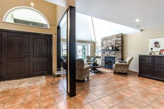 """Photo 4: 5863 188A Street in Surrey: Cloverdale BC House for sale in """"Rosewood"""" (Cloverdale)  : MLS®# R2494809"""