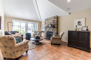 """Photo 5: 5863 188A Street in Surrey: Cloverdale BC House for sale in """"Rosewood"""" (Cloverdale)  : MLS®# R2494809"""