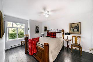 Photo 23: 25 15151 26 AVENUE in Surrey: Sunnyside Park Surrey Townhouse for sale (South Surrey White Rock)  : MLS®# R2494724