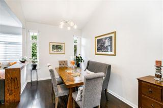 Photo 4: 25 15151 26 AVENUE in Surrey: Sunnyside Park Surrey Townhouse for sale (South Surrey White Rock)  : MLS®# R2494724
