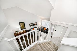 Photo 18: 25 15151 26 AVENUE in Surrey: Sunnyside Park Surrey Townhouse for sale (South Surrey White Rock)  : MLS®# R2494724
