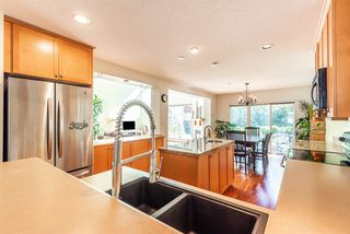 """Photo 22: 29 41050 TANTALUS Road in Squamish: Tantalus Townhouse for sale in """"GREENSIDE ESTATES"""" : MLS®# R2498077"""