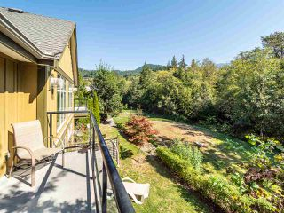 """Photo 36: 29 41050 TANTALUS Road in Squamish: Tantalus Townhouse for sale in """"GREENSIDE ESTATES"""" : MLS®# R2498077"""