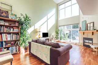 """Photo 5: 29 41050 TANTALUS Road in Squamish: Tantalus Townhouse for sale in """"GREENSIDE ESTATES"""" : MLS®# R2498077"""