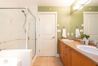 """Photo 25: 29 41050 TANTALUS Road in Squamish: Tantalus Townhouse for sale in """"GREENSIDE ESTATES"""" : MLS®# R2498077"""