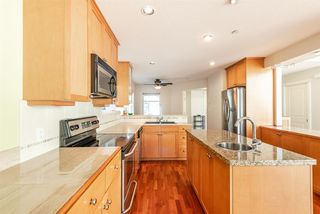 """Photo 14: 29 41050 TANTALUS Road in Squamish: Tantalus Townhouse for sale in """"GREENSIDE ESTATES"""" : MLS®# R2498077"""