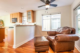 """Photo 20: 29 41050 TANTALUS Road in Squamish: Tantalus Townhouse for sale in """"GREENSIDE ESTATES"""" : MLS®# R2498077"""
