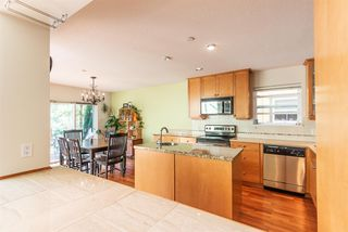 """Photo 19: 29 41050 TANTALUS Road in Squamish: Tantalus Townhouse for sale in """"GREENSIDE ESTATES"""" : MLS®# R2498077"""