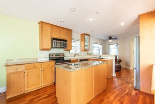 """Photo 16: 29 41050 TANTALUS Road in Squamish: Tantalus Townhouse for sale in """"GREENSIDE ESTATES"""" : MLS®# R2498077"""